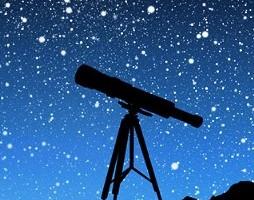 Imagini pentru poze cu stele